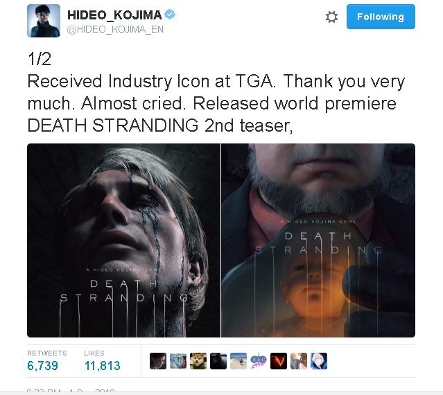 Kojima cropped.png